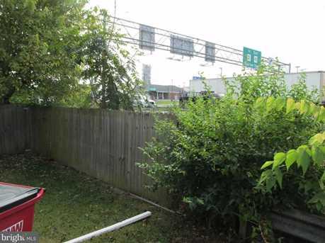 55 Stitchery Lane - Photo 10