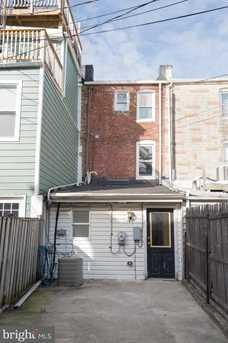 1541 Hanover Street - Photo 4