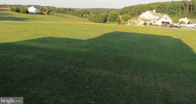 1590 Quiet Meadow Way - Photo 6