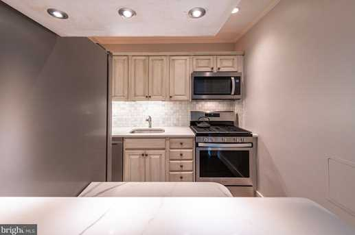 4201 Cathedral Avenue NW #611W - Photo 6