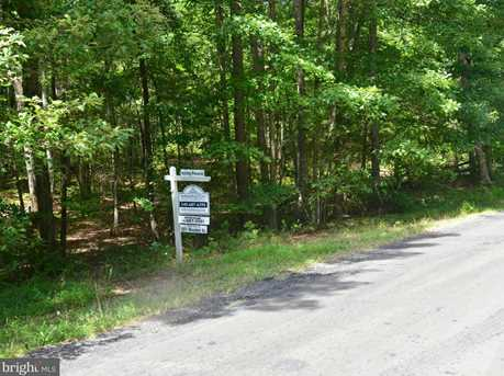 721 Free State Road - Photo 1