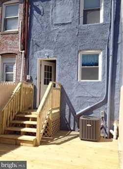 1331 Sargeant Street - Photo 1