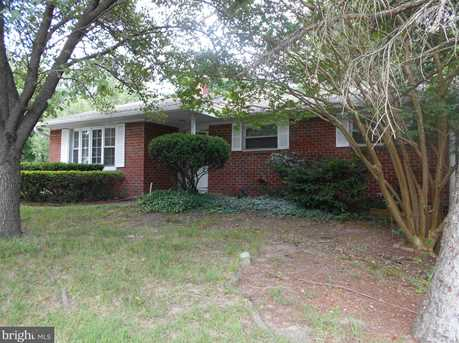 7998 Nolcrest Road - Photo 1