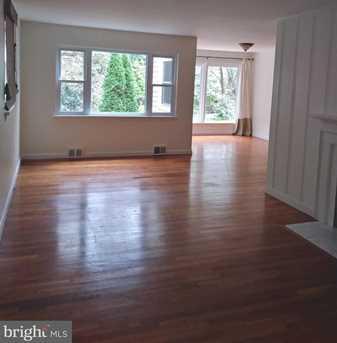 9821 Rosensteel Avenue - Photo 6