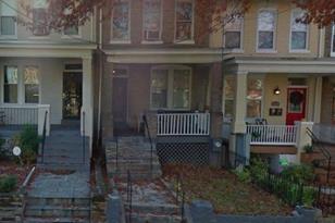 948 Shepherd Street NW - Photo 1