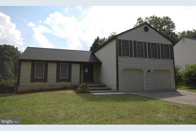 10205 Little Brick House Court - Photo 1
