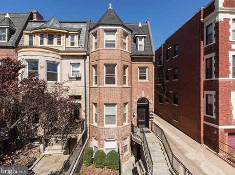 1423 Clifton Street NW #1 - Photo 1