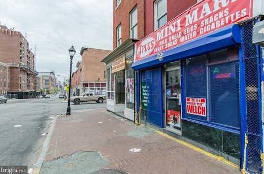 1103 Baltimore Street W - Photo 18