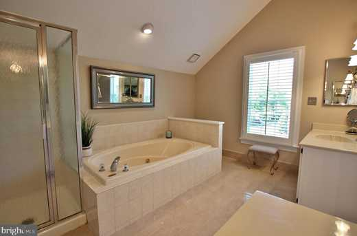9321 Ludgate Dr - Photo 22