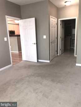 11775 Stratford House Place #107 - Photo 8