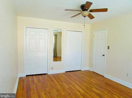 10153 Mosby Woods Drive - Photo 18