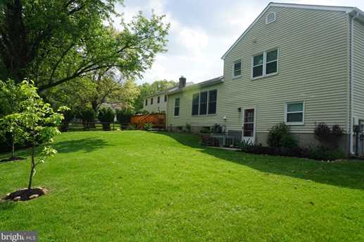 3 Teaneck Court - Photo 30