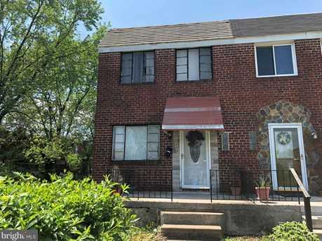5324 Todd Avenue - Photo 1