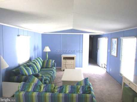 158 Nautical Lane - Photo 4