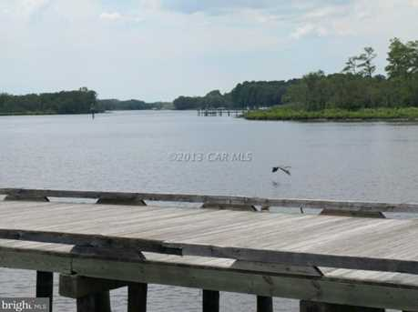 27395 Mooring Way - Photo 20
