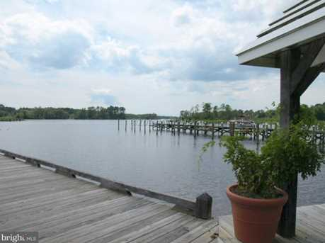 27458 Mooring Way - Photo 24