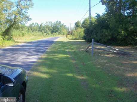 Jesterville Road - Photo 2