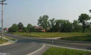 1206 Pemberton Drive #0000 - Photo 6