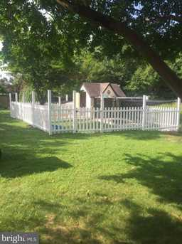 6038 S Point Road - Photo 36