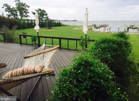 6038 S Point Road - Photo 34