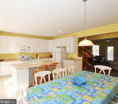 15 Beach Walk Lane - Photo 12