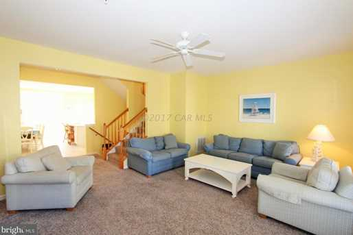 15 Beach Walk Lane - Photo 18