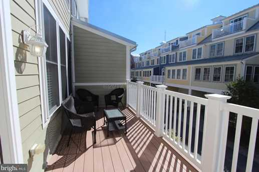 15 Beach Walk Lane - Photo 14