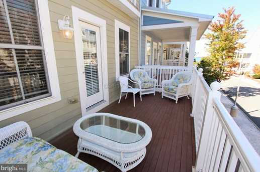 15 Beach Walk Lane - Photo 20
