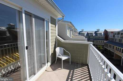15 Beach Walk Lane - Photo 40