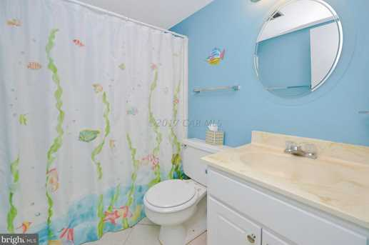 11500 Coastal Highway #812 - Photo 20