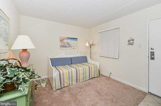 11500 Coastal Highway #812 - Photo 22