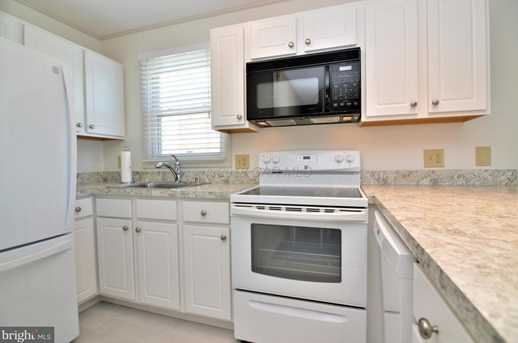 1101 Edgewater Avenue #4 - Photo 12
