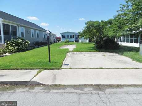 199 Clam Shell Rd - Photo 1