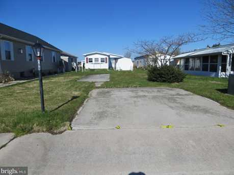 199 Clam Shell Rd - Photo 2