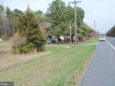 6438 Crisfield Highway - Photo 4