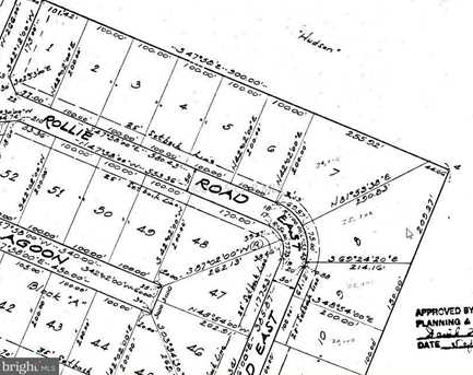 13296 Rollie Rd E Rd #LOT 2 - Photo 2