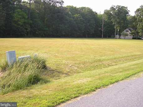 13296 Rollie Rd E Rd #LOT 2 - Photo 8