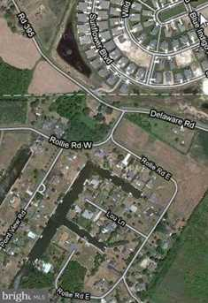 13296 Rollie Rd E Rd #LOT 2 - Photo 4