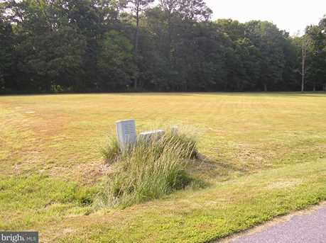 13296 Rollie Rd E Rd #LOT 2 - Photo 6