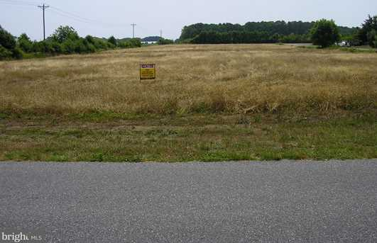 13296 Rollie Rd E Rd #LOT 2 - Photo 10