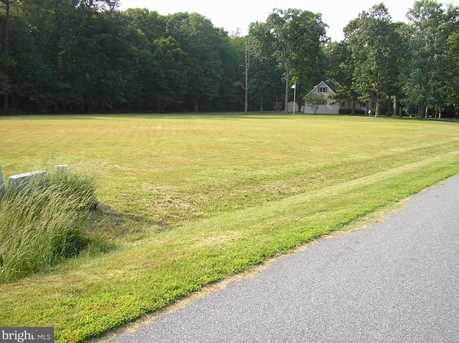 13288 Rollie Rd E Road - Photo 6