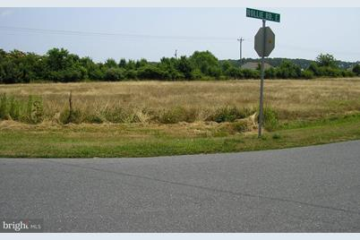 13288 Rollie Rd E Road - Photo 1