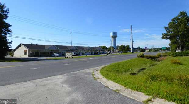 9701 Stephen Decatur Highway - Photo 4