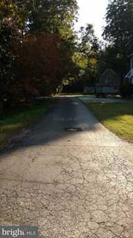 Asbury Ave - Photo 8