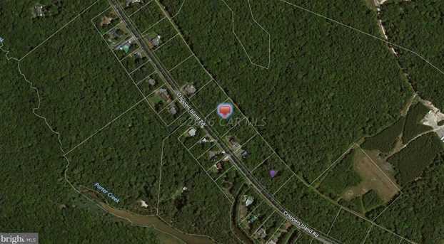 Lot 12 Cropper Island Road - Photo 2