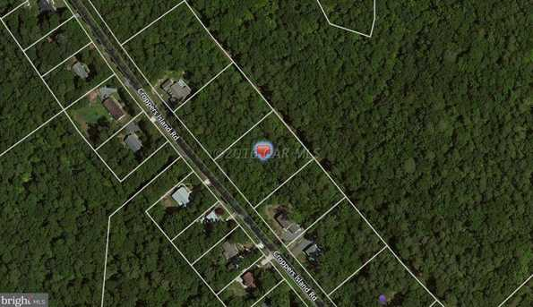 Lot 12 Cropper Island Road - Photo 1