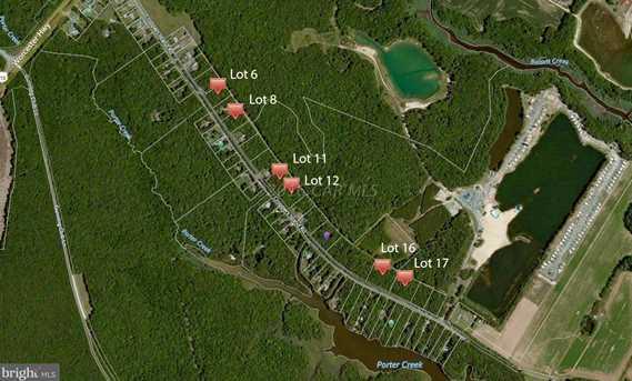 Lot 12 Cropper Island Road - Photo 4