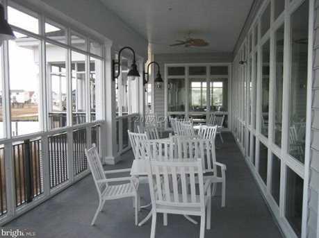 1810 Frigate Court - Photo 10