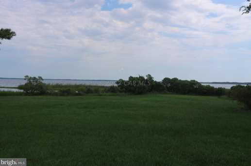 11646 Long Point Rd - Photo 4