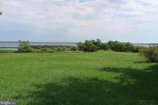 11646 Long Point Rd - Photo 2